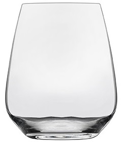 ATELIER STEMLESS MERLOT 650ml