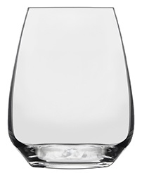 ATELIER STEMLESS RIESLING 400ml